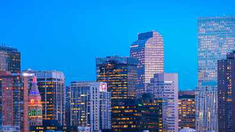 The 9 Best Restaurants In Downtown Denver, Colorado