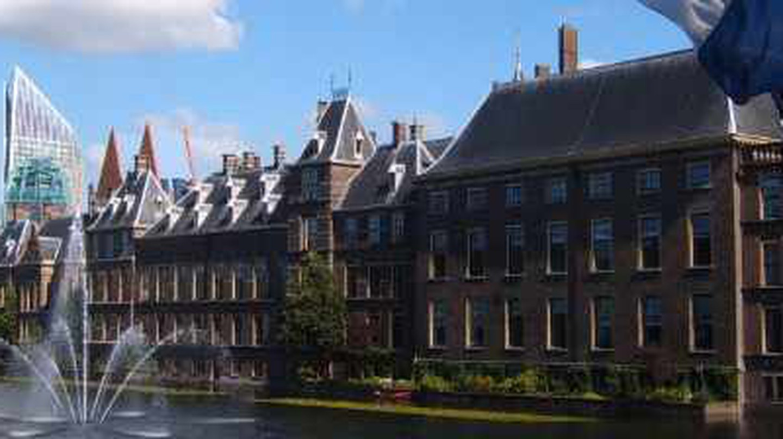 The 9 Best Restaurants In The Hague, Netherlands