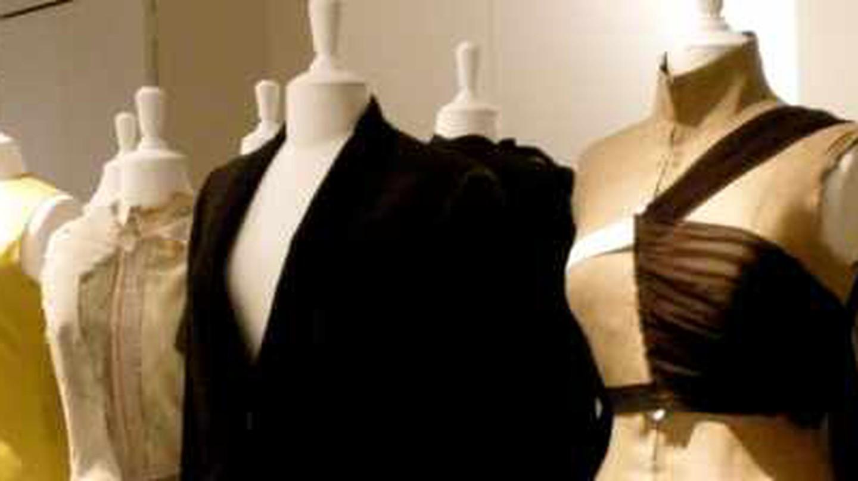 Maison Margiela: Fashion's Most Secretive Brand