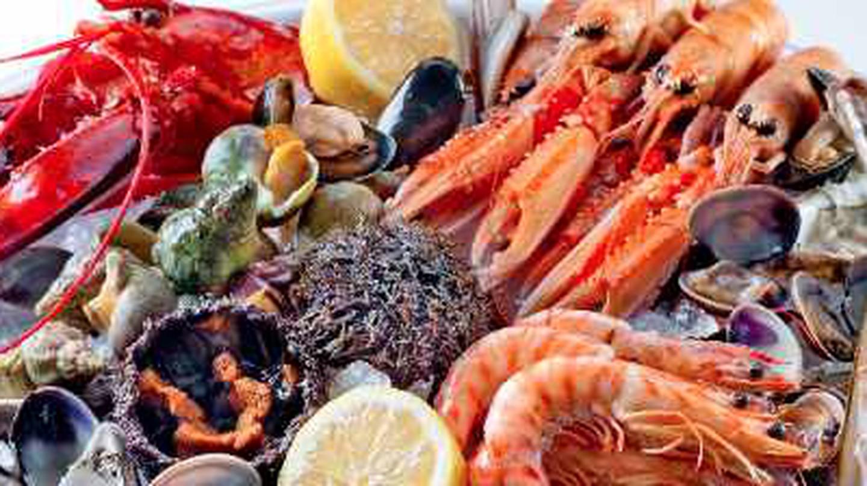 The Top Seafood Restaurants In Israel