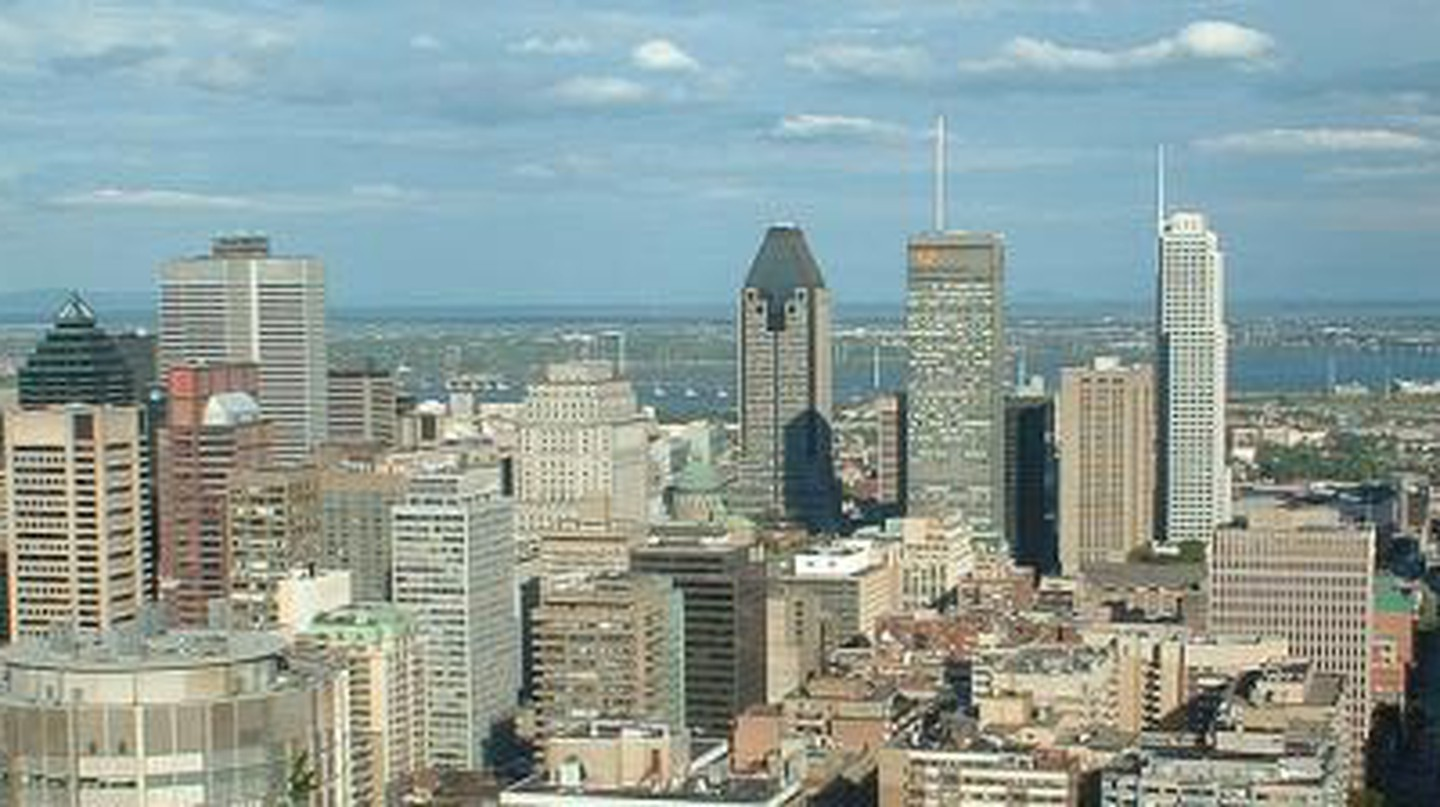 The Best Things To Do and See in Montreal, Canada
