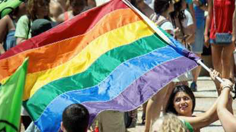 Tel Aviv Pride Parade | Through the Lens of 52Frames