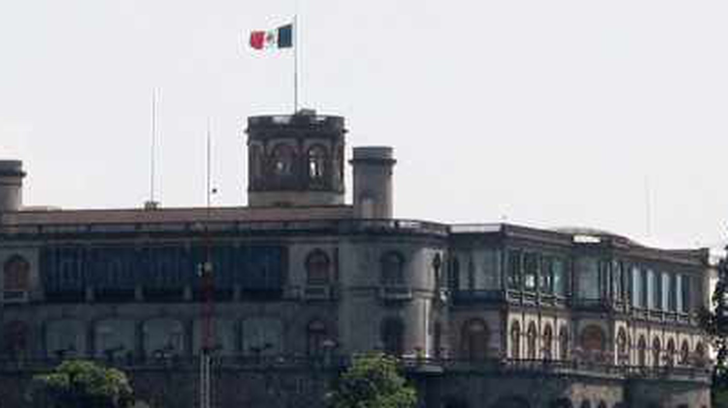 The Top 10 Things To Do And See In Mexico City's San Miguel Chapultepec