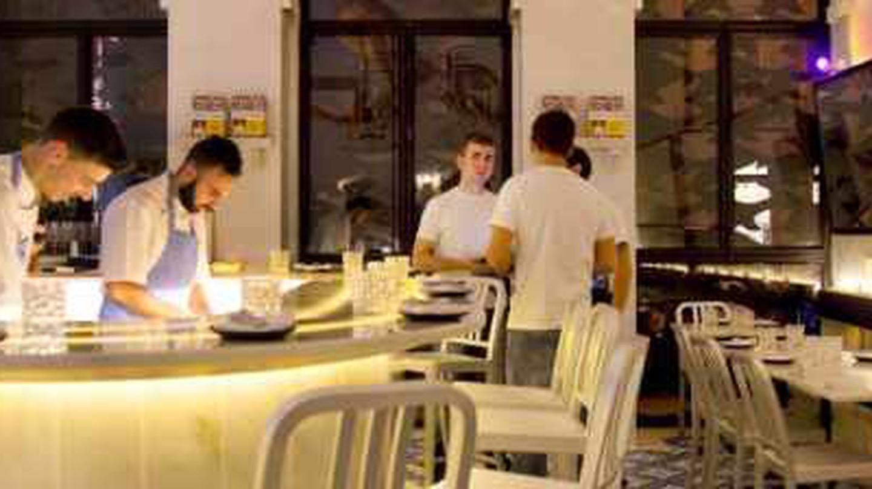 The 10 Best Restaurants In Principe Real, Lisbon