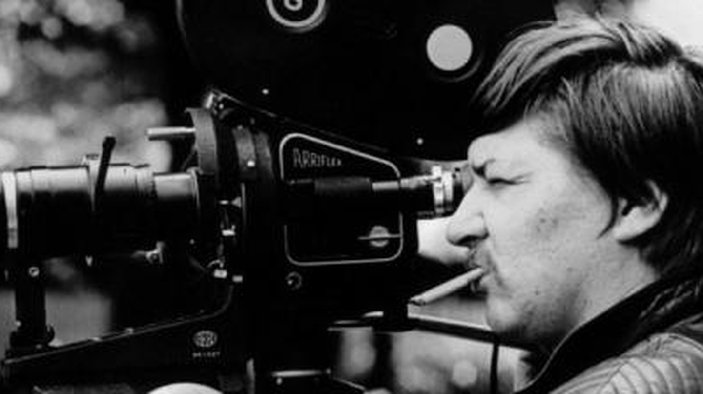 The Best Movies by Rainer Werner Fassbinder You Must See