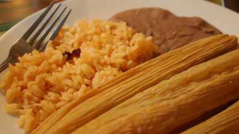 The Best Mexican Restaurants In Detroit, Michigan