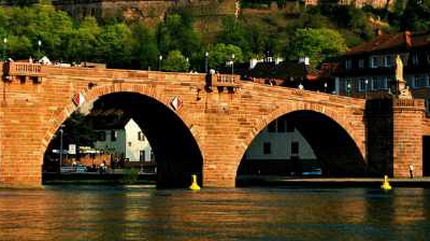 The Top Things To Do And See in Heidelberg, Germany
