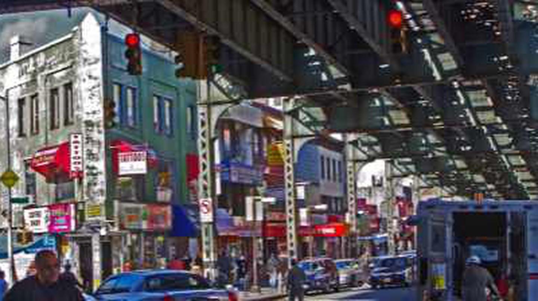 The Top 10 Bars In Brooklyn's Bushwick Neighborhood