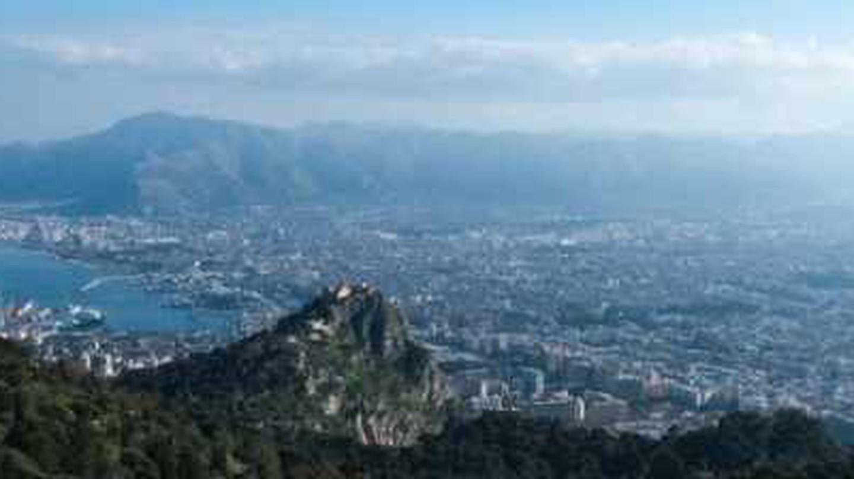 The 10 Best Brunch Spots In Palermo