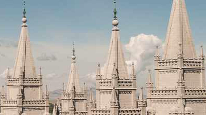 The Best Fine Dining In Salt Lake City