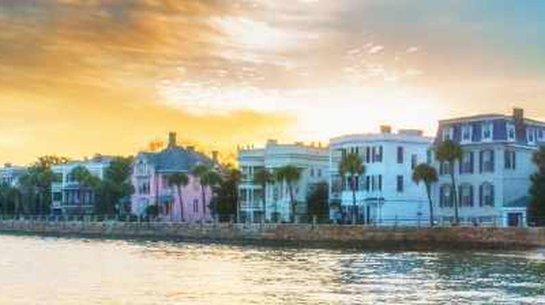 The 10 Best Restaurants in Downtown, Charleston, SC