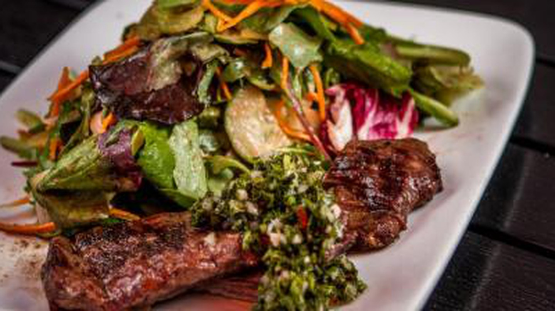The Top Restaurants In Laguna Beach, California