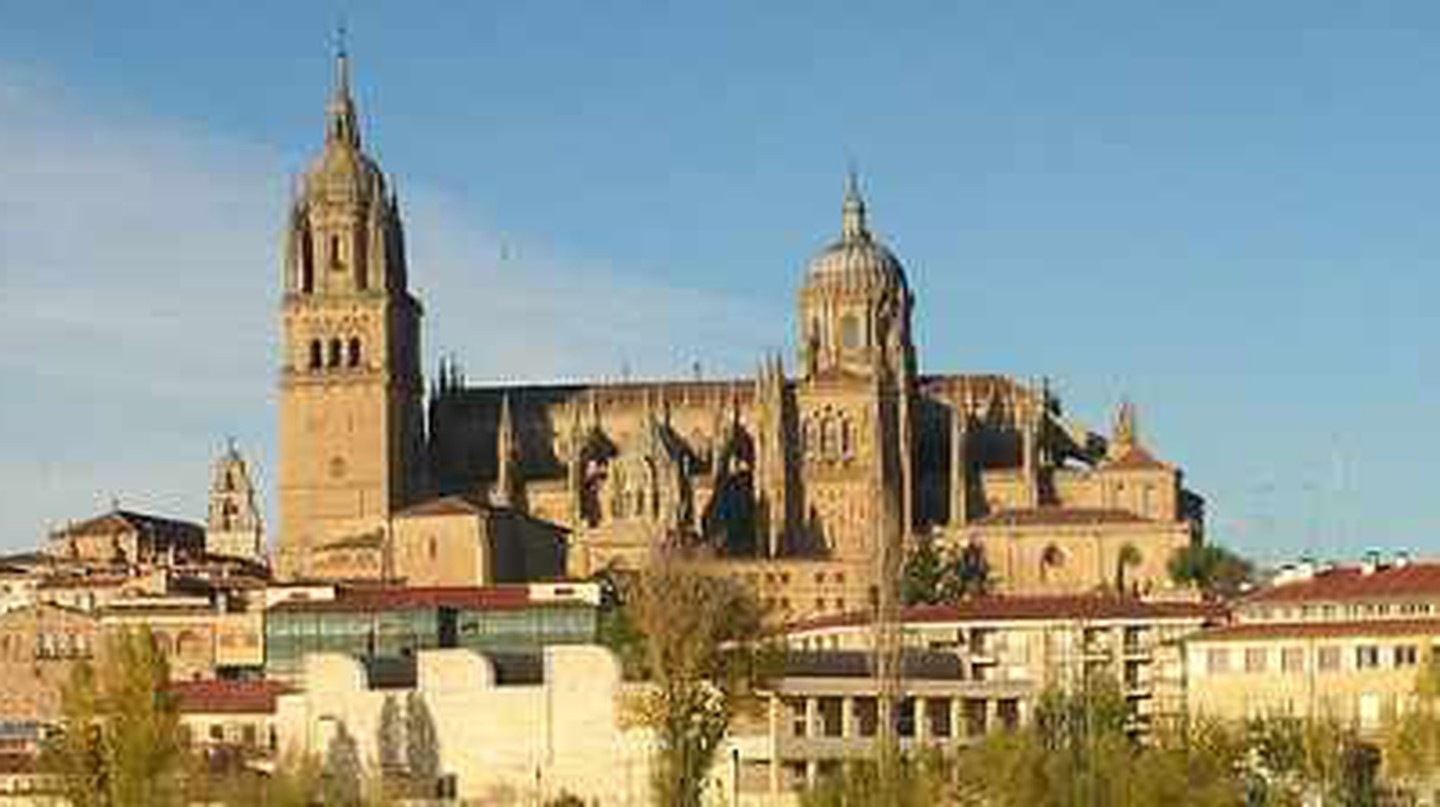 Top 10 Things To Do And See In Salamanca, Spain