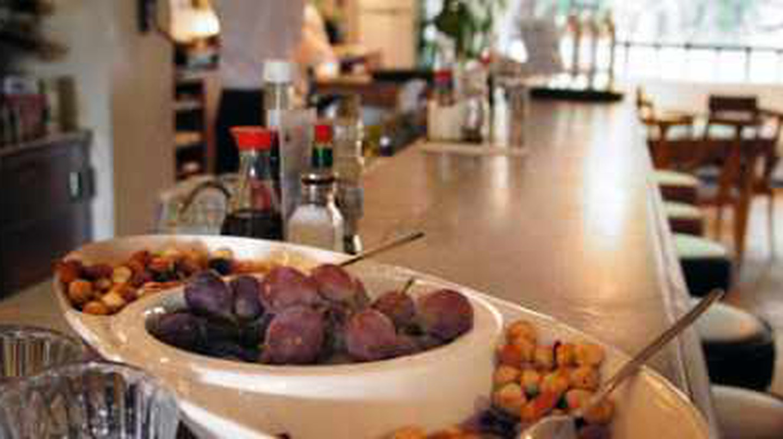 The 10 Best Restaurants In Sisli, Istanbul