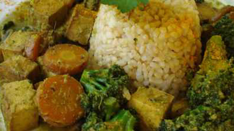 The 10 Best Vegetarian Restaurants In Buenos Aires