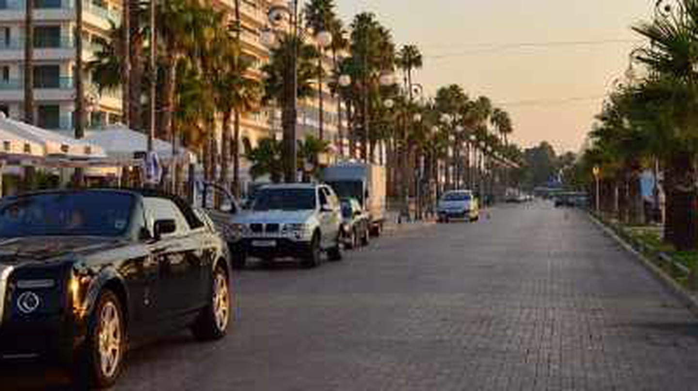 Top Things To Do And See in Larnaca