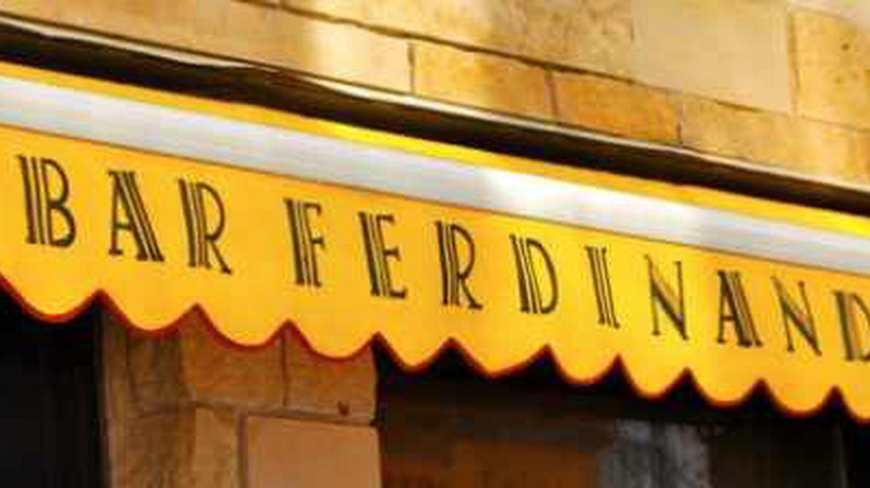 The 10 Best Bars In Northern Liberties, Philadelphia