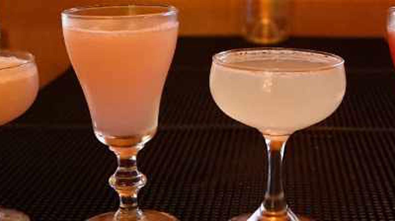 The 10 Best Bars In The Navy Yard, Washington D.C.
