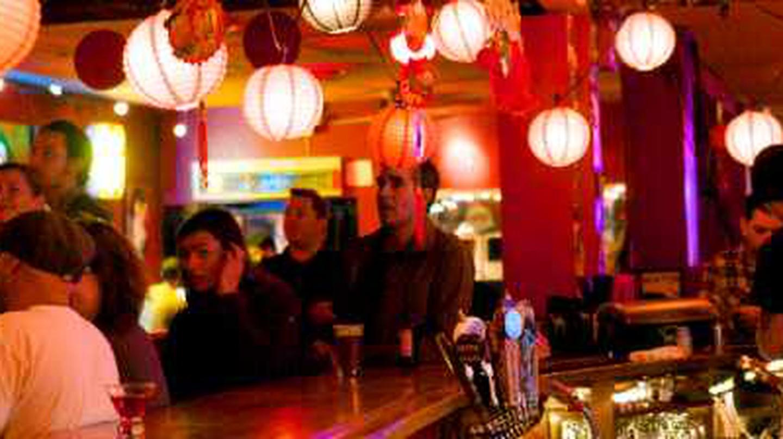 The 10 Best Bars In Ballard, Seattle