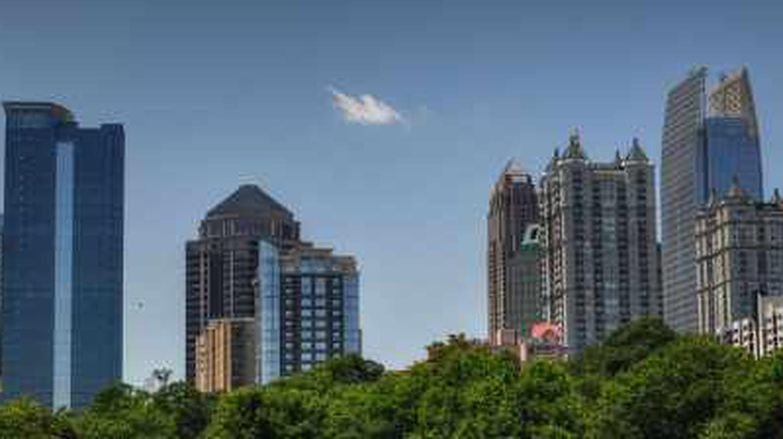 The Best Live Music Venues in Atlanta, GA