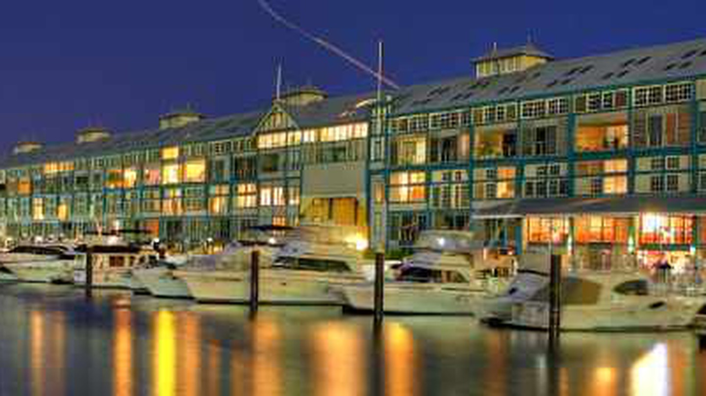 The 10 Best Restaurants In Elizabeth Bay, Sydney