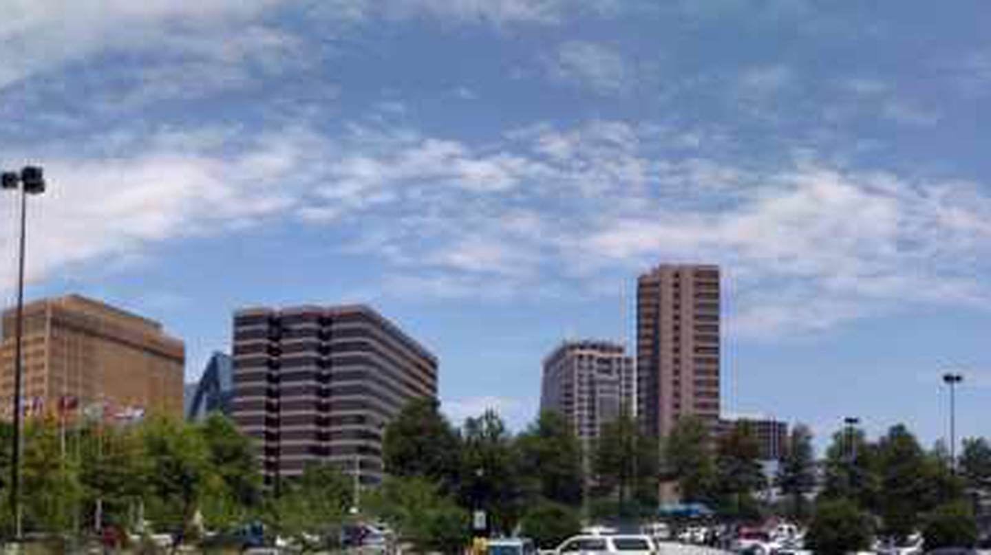 The Top 7 Things to Do and See in Buckhead, Atlanta, GA