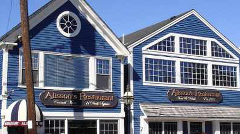 The 9 Best Restaurants In Kennebunkport, Maine
