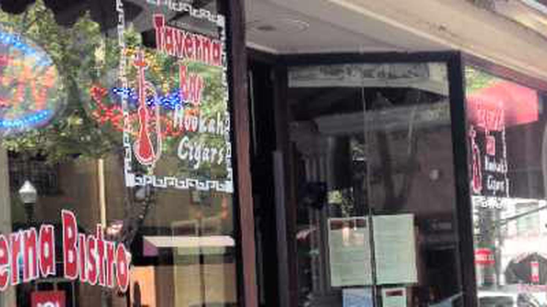 Great Hangout Spots On Murphy Street In Sunnyvale, California