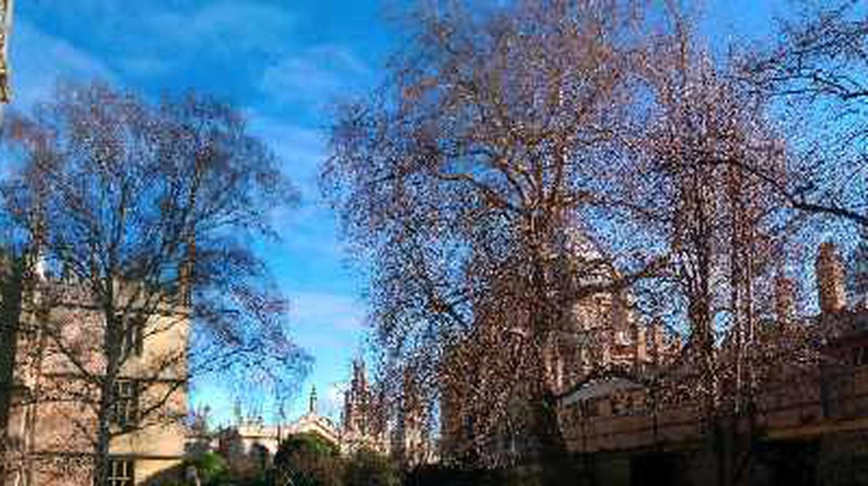 Oxford's 10 Best Summer Activities - Beyond the Spires