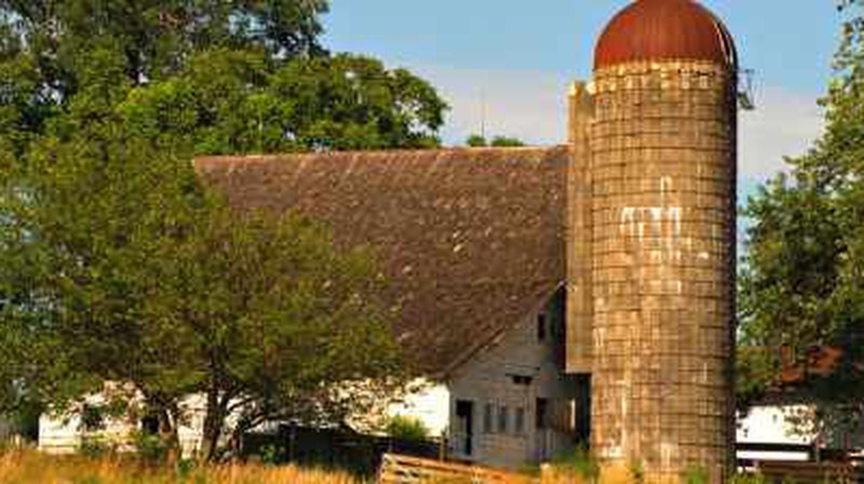 The 10 Best Restaurants In Ankeny, Iowa