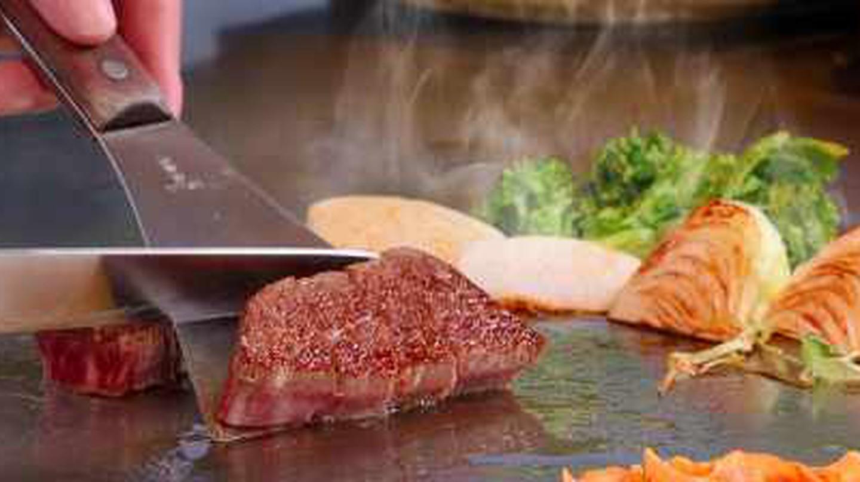 The 10 Best Japanese Restaurants In Kyoto