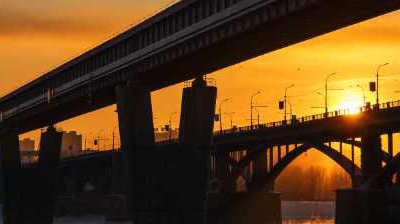The 10 Best Restaurants In Novosibirsk, Siberia