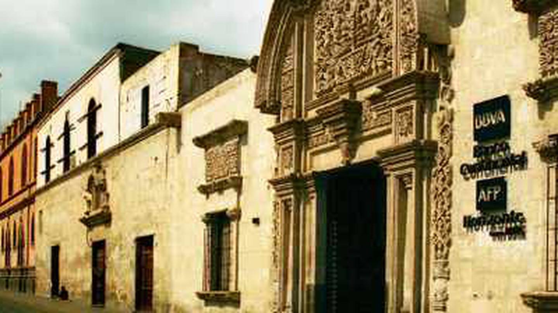 The 10 Best Bars In Arequipa, Peru
