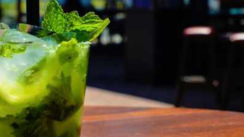 The Best Bars In Byron Bay, Australia