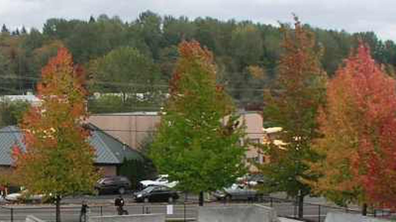 Top 10 Restaurants In Tigard, Oregon