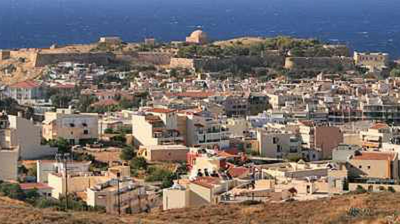 The Best Brunch Spots In Rethymno, Crete