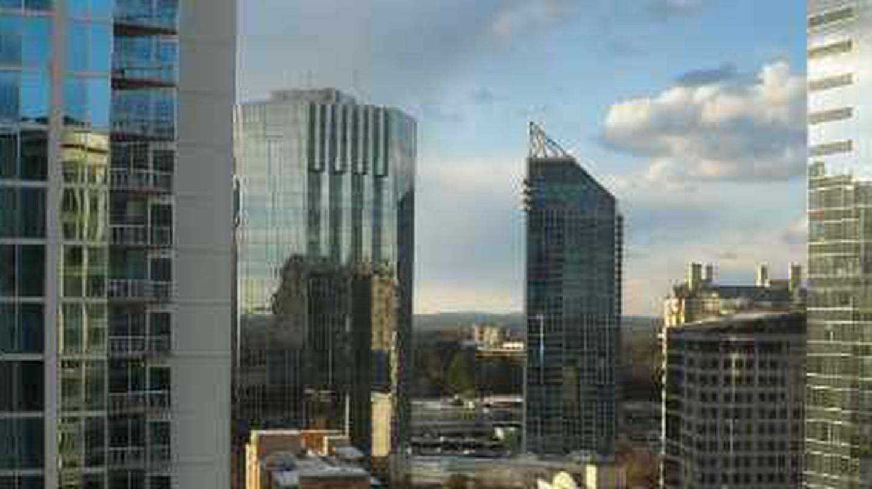The 8 Best Hotels in Buckhead, Atlanta