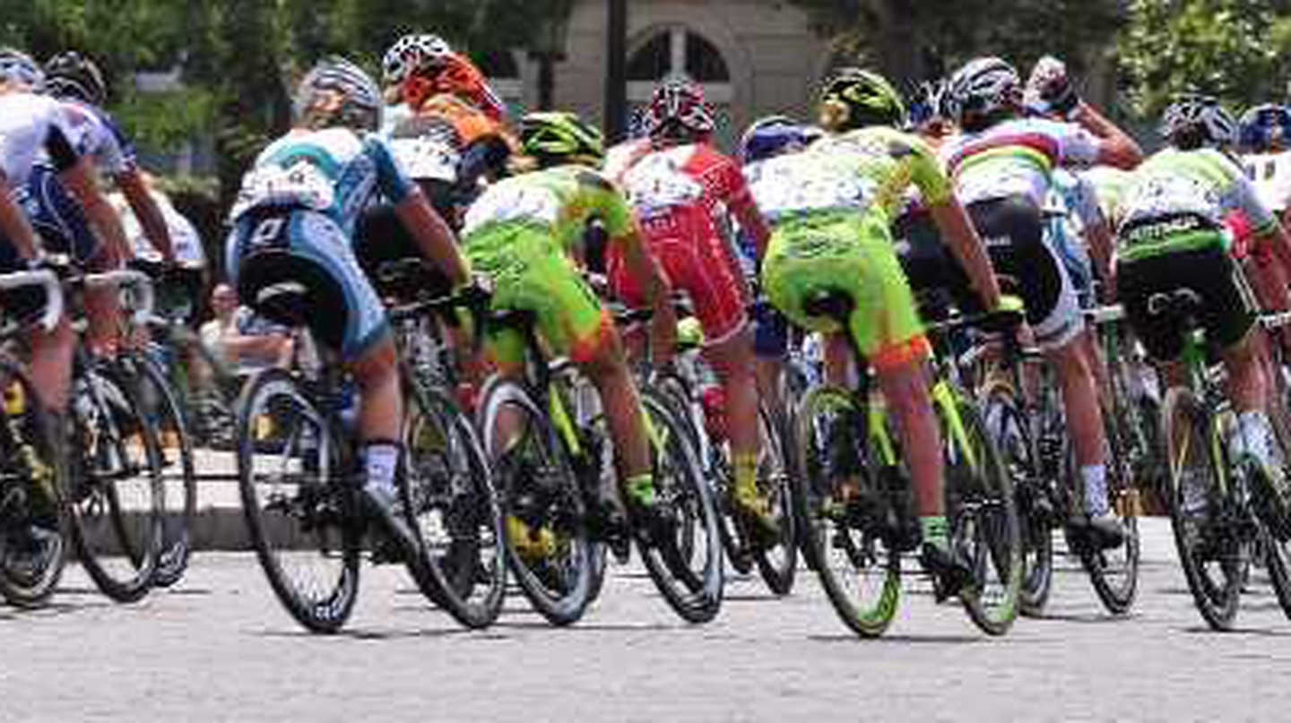 Tour de France: The World's Greatest Sporting Event