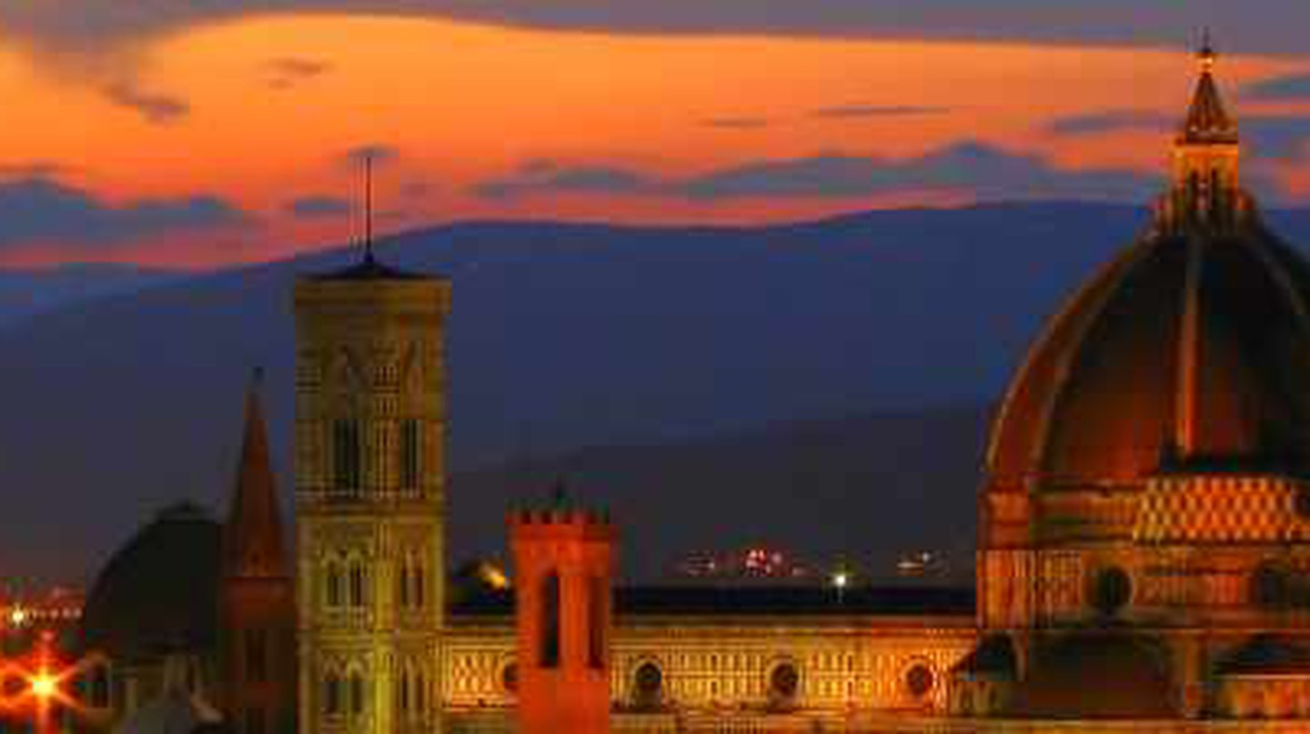 The Top 10 Things To Do in Duomo and Piazza della Signoria