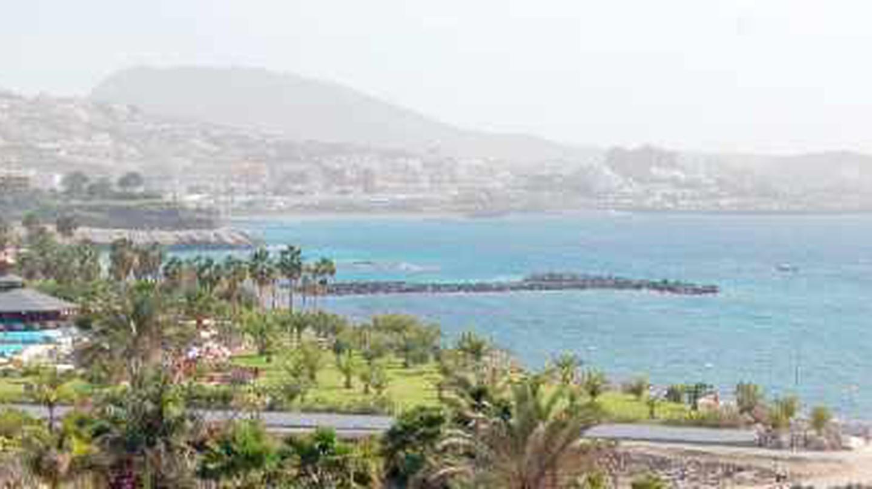 The Best Brunch Spots In Tenerife