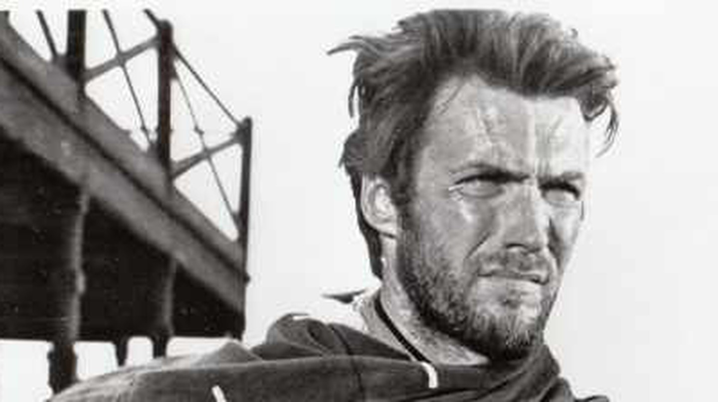 Clint Eastwood: From Celebrated Cowboy to Distinguished Director