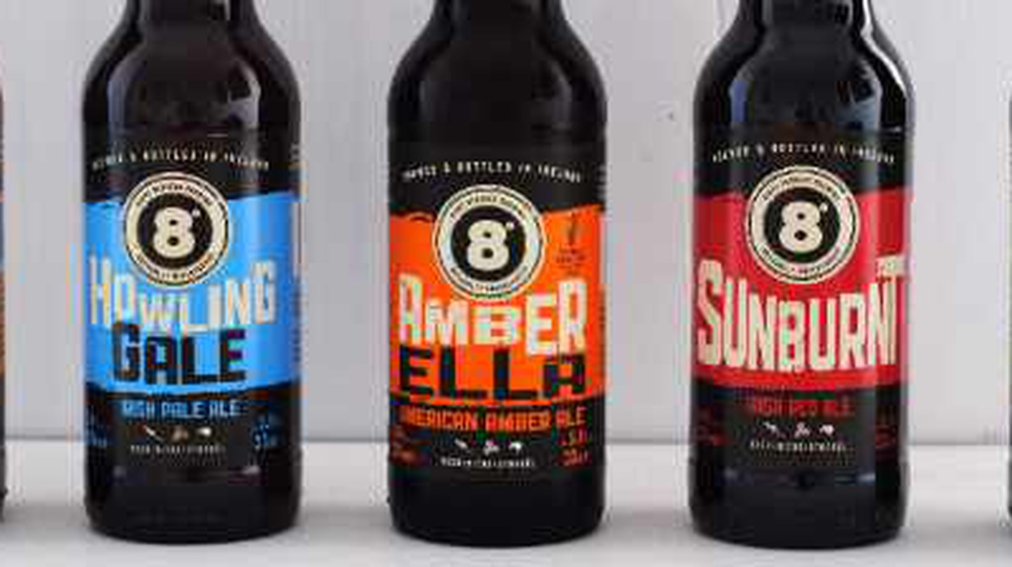 The 10 Irish Craft Breweries Every Beer Lover Should Try