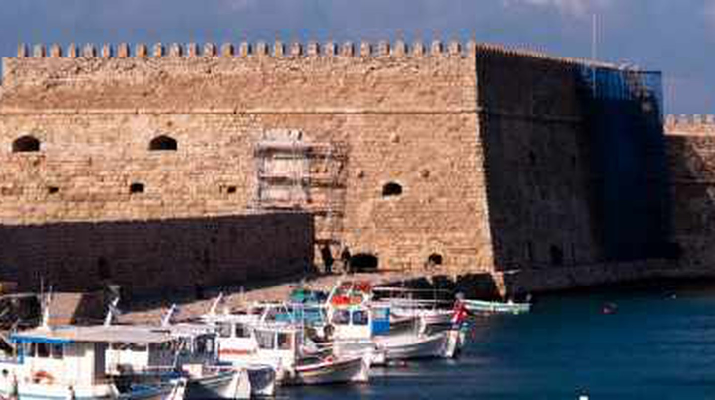 The Top 10 Things To Do and See in Crete