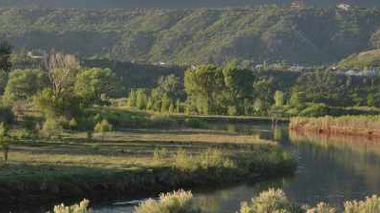 The Top 10 restaurants In Durango, Colorado