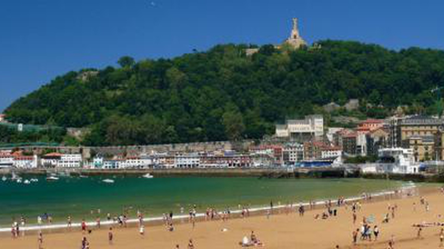 The Top 10 Things To See And Do In San Sebastian