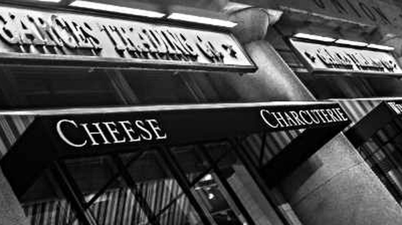 The 10 Best Restaurants In Midtown Village, Philadelphia