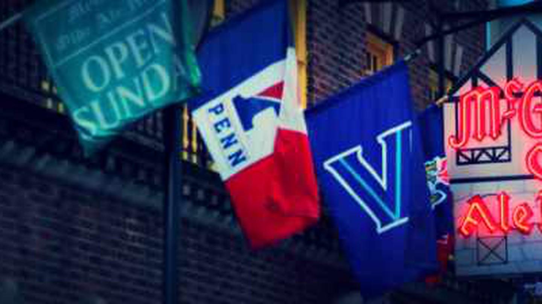 The 10 Best Bars In Midtown Village, Philadelphia