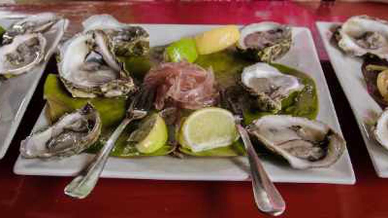 The 10 Best Restaurants In Atlantic City, New Jersey