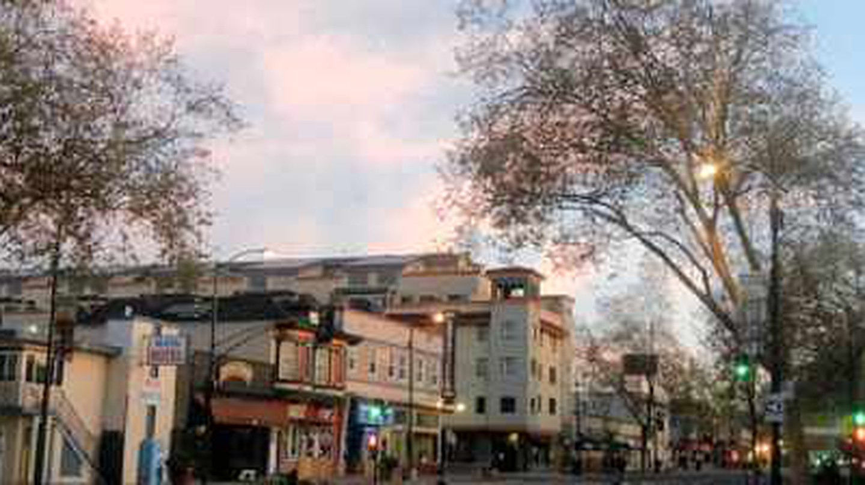 A Day in Oakland's Temescal Neighborhood