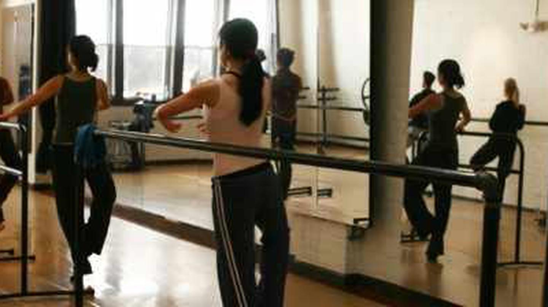 Top 10 Neighborhood Fitness Studios in Manhattan